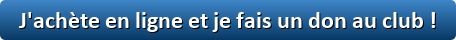 J'achète en ligne et je fais un don au club sur sponsoplus.fr