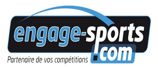 Inscription en ligne Soirée Girly Ping sur Engage-Sports.com