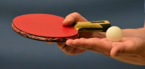 table-tennis-407489_pixabay_web