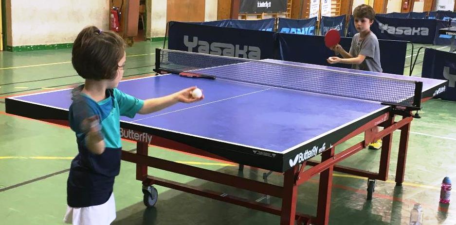 baby-ping-le-mans-sarthe-tennis-de-table