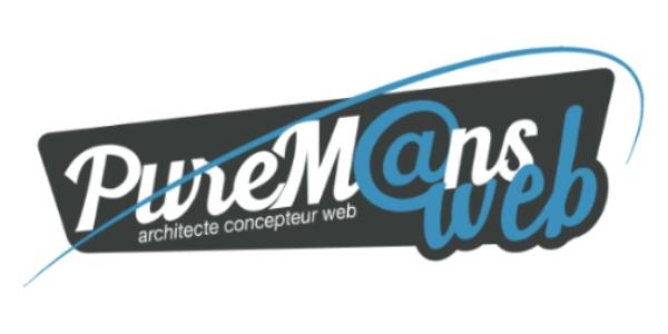pure_mans_web