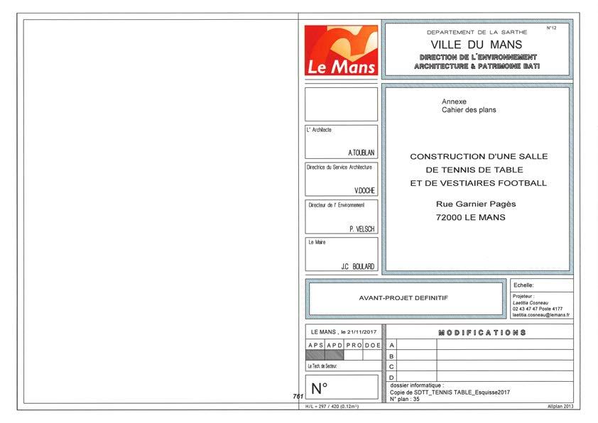 Implantation_Vuedensemble_web-1_Page_1
