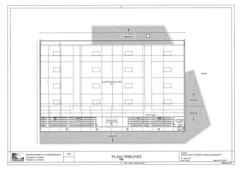 Plan_perspectives_salle_web_Page_1