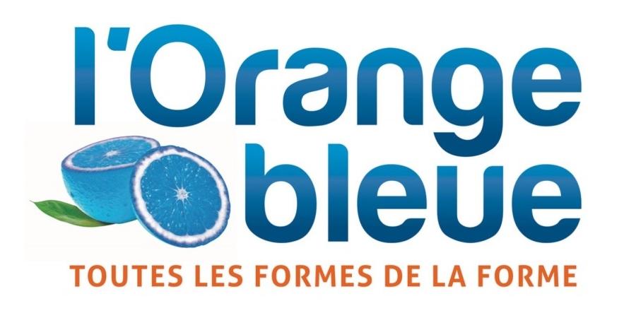 oange_bleue