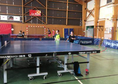 Ultimate-ping-2018-20