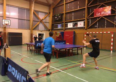 Ultimate-ping-2018-24