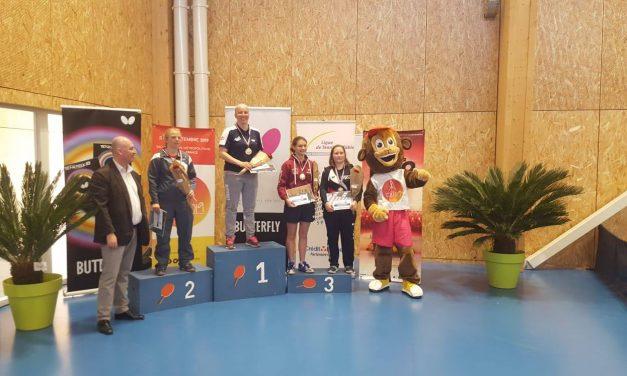 Grand Prix des Pays de la Loire 2019