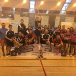 Résultats Tops Sarthe 2019