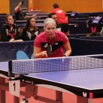 Claire Clavier qualifiée pour les Championnats de France 2020