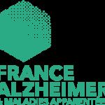 Partenariat avec France Alzheimer Sarthe