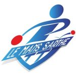 Contact Le Mans Sarthe Tennis de Table